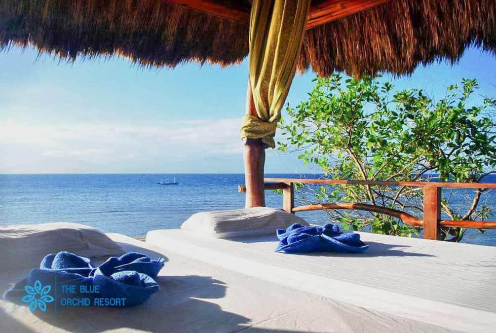 Moalboal Resort & Dive Center